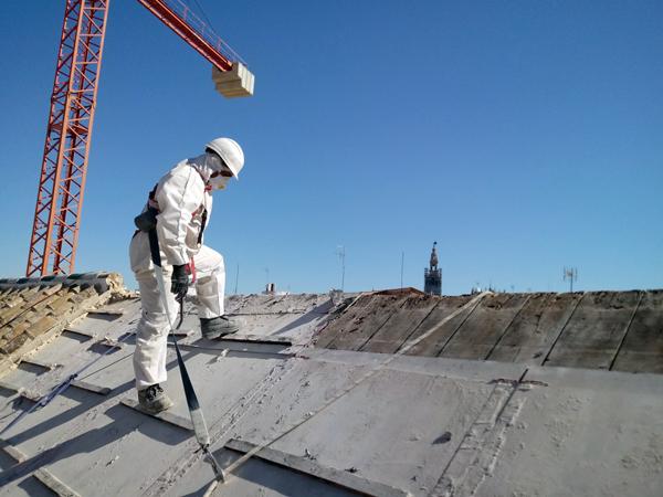 Bonifica-amianto-capannone-industriale-modena