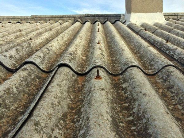 Confinamento-tetti-in-amianto-rubiera