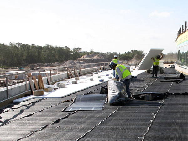 Impermeabilizzazione-tetto-calpestabile-sassuolo