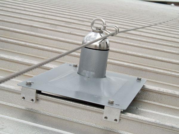 Installazione-sistemi-anticaduta
