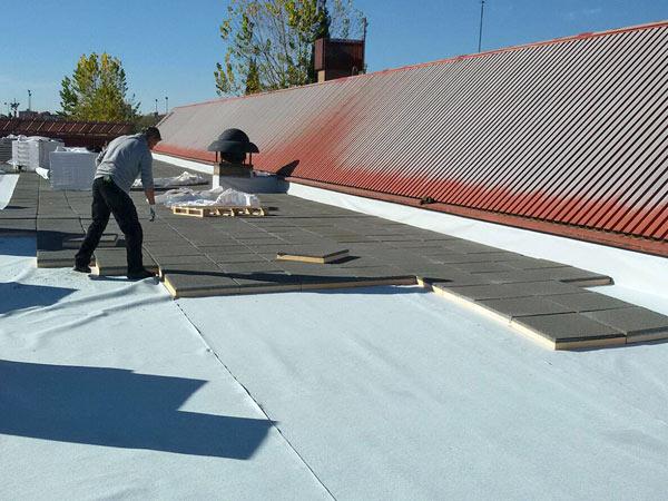 Isolamento-termico-tetto-modena