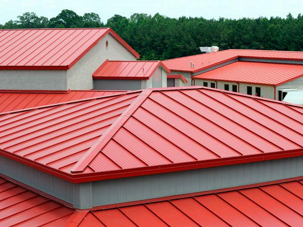 Isolamento-termico-tetto-rubiera