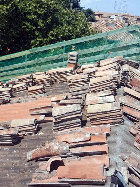 Preventivo-costruzione-copertura-casa-modena