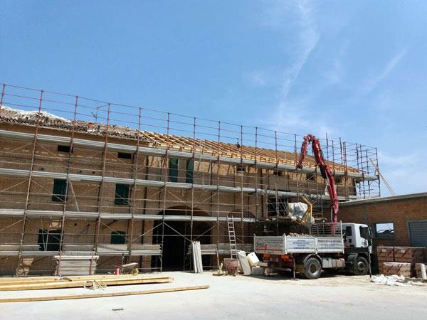 Preventivo-realizzazione-tetto-casa-sassuolo