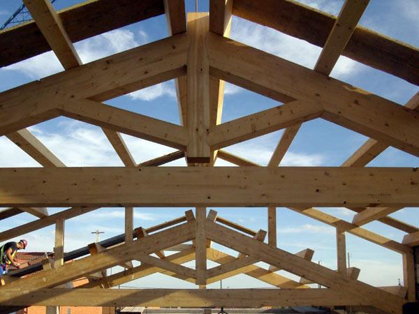 Prezzi-ristrutturazione-tetti-ventilati-casalgrande