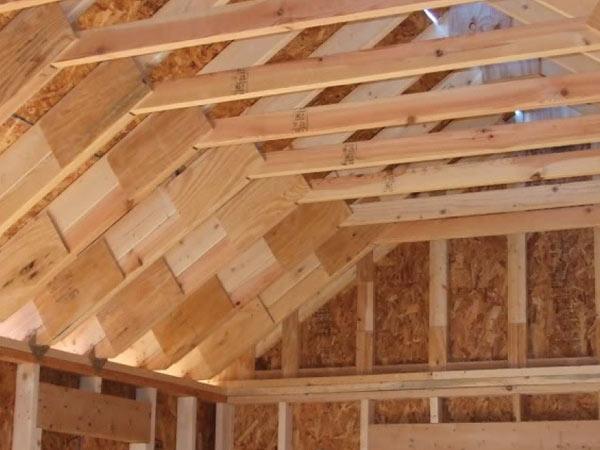 Progettazione-tetti-in-legno-lamellare-modena