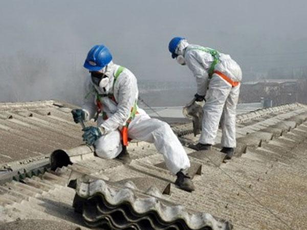 Smaltimento-amianto-coperture-rubiera