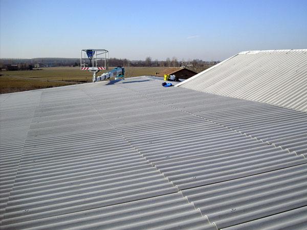 Rifacimento-tetti-magazzini-rubiera
