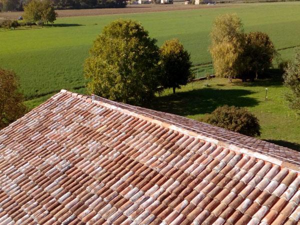 Rifacimento-tetto-ventilato-modena-sassuolo