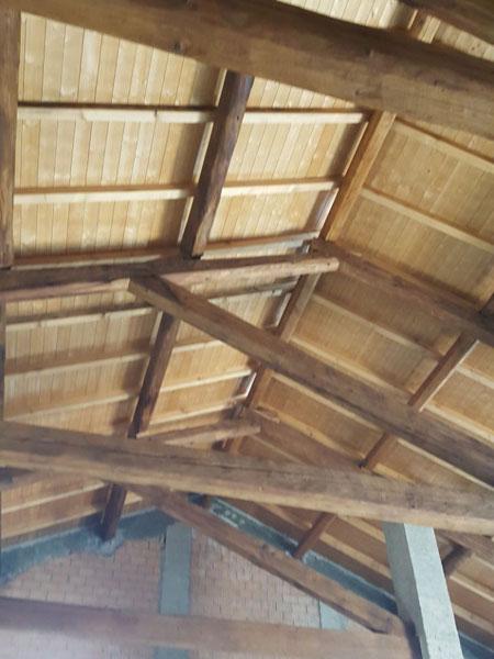 Tetti-in-legno-modena-casalgrande