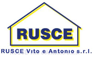Rusce Vitto e Antonio